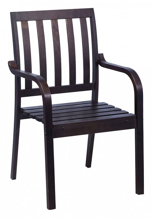 Кресло Берн