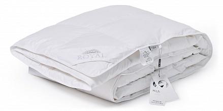 Одеяло полутораспальное Royal