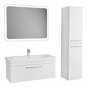 Гарнитур для ванной Skansen 105