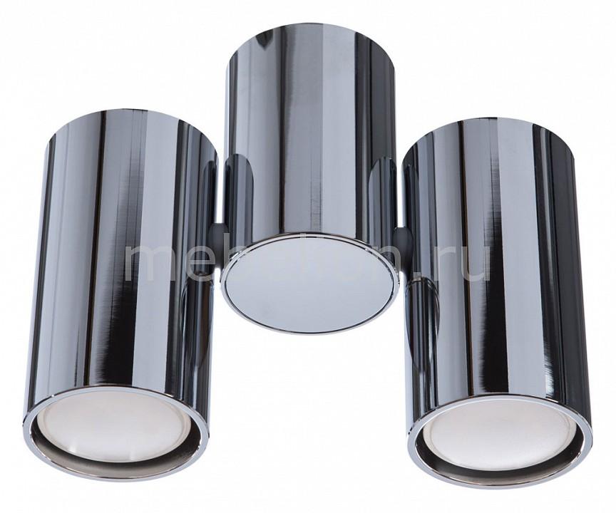 Настенный светильник Divinare DV_1354_02_PL_2 от Mebelion.ru