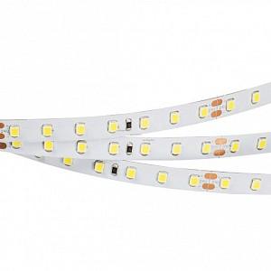 Лента светодиодная [5 м] RT 2-5000 24V Day4000 1.6x (2835, 490 LED, PRO) 019914(B)