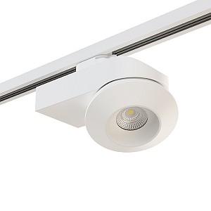 Светодиодный светильник Orbe Lightstar (Италия)