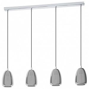 Подвесной светильник Alobrase 98616