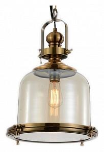 Светильник потолочный Vintage Mantra (Испания)