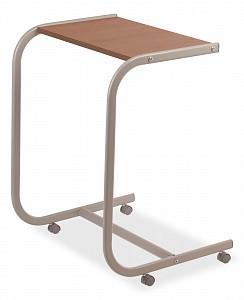 Подставка для ноутбука Практик-1