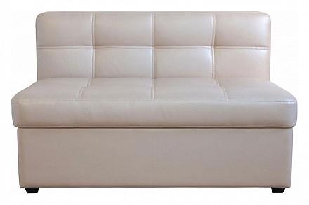 Прямой диван-кровать Палермо Французская раскладушка / Диваны / Мягкая мебель