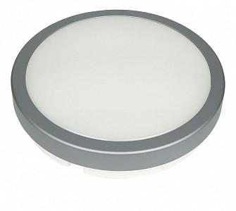 Накладной светильник Opal 357515
