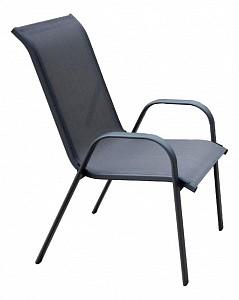 Кресло 3997
