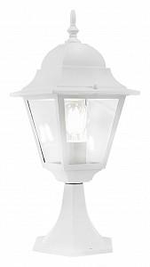 Наземный низкий светильник Abbey Road O002FL-01W