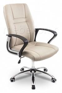 Кресло компьютерное 2928033
