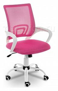 Кресло компьютерное Ergoplus