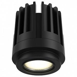 Модуль светодиодный Share DLA051-15W3K
