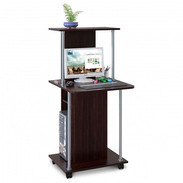 Столик для ноутбука Сокол SK_157658478 от Mebelion.ru