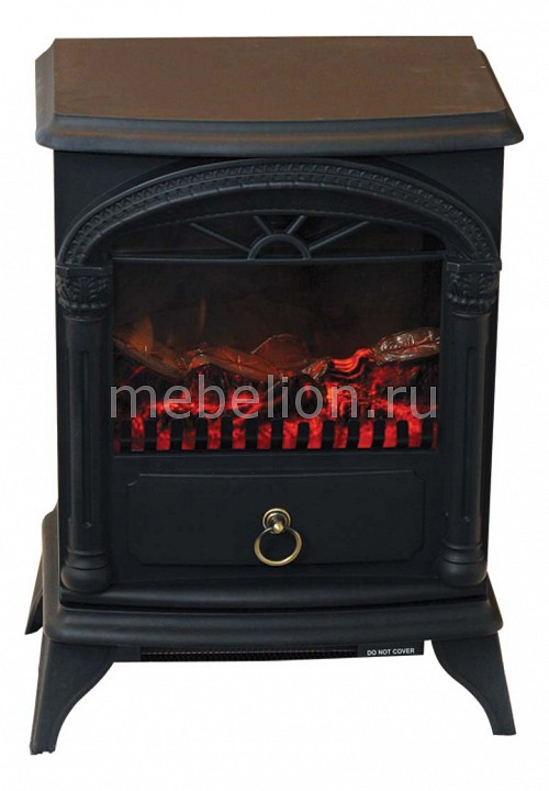Электрокамин Real Flame RLF_00010010785 от Mebelion.ru