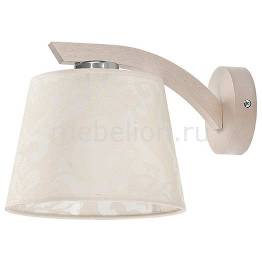 Бра TK Lighting EV_7563 от Mebelion.ru