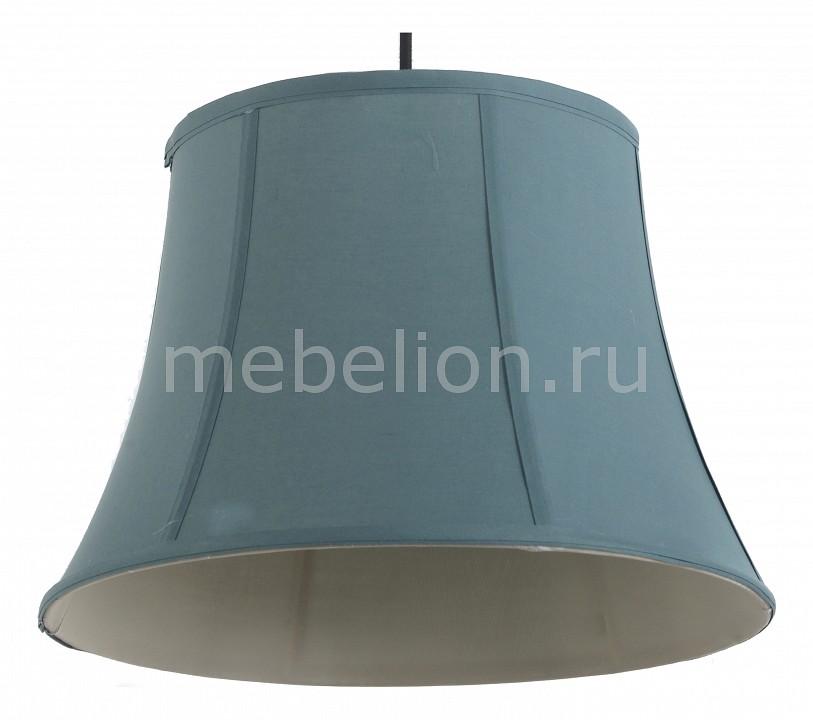 Светильник Arti Lampadari AL_Cantare_E_1.3.P2GR от Mebelion.ru