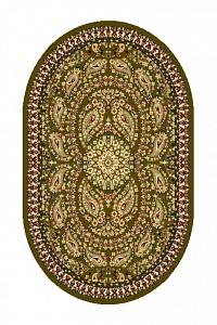 Ковер интерьерный (80x150 см) УК-16