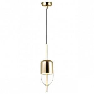 Подвесной светильник Dune 4620/12L