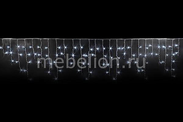 Светодиодная бахрома RichLED RL_RL-i3_0.9F-T_W от Mebelion.ru