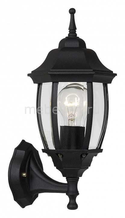 Настенный светильник Lucide LCD_11832_01_30 от Mebelion.ru