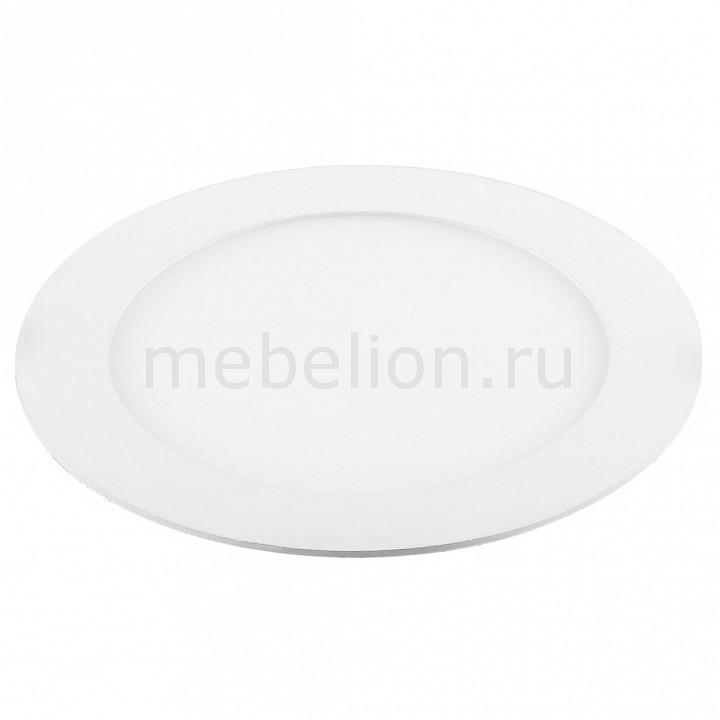 Встраиваемый светильник FERON FE_28503 от Mebelion.ru