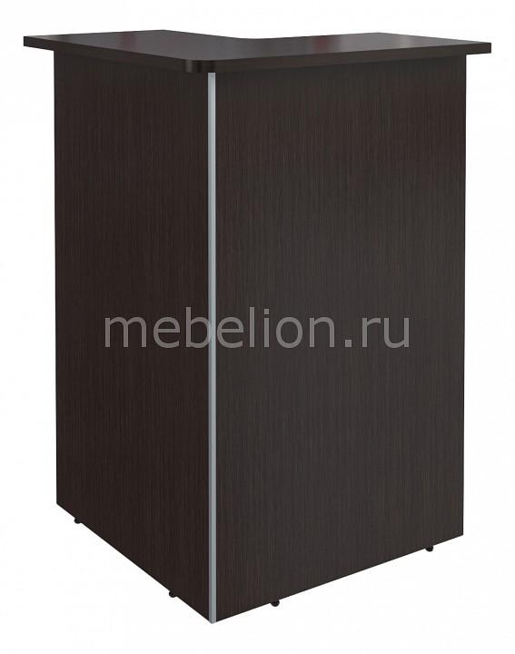 Стойка ресепшн SKYLAND SKY_sk-01232907 от Mebelion.ru