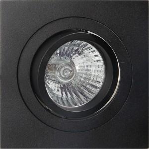 Светильник потолочный Basico Gu10 Mantra (Испания)