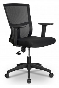 Кресло для руководителя Riva Chair 923