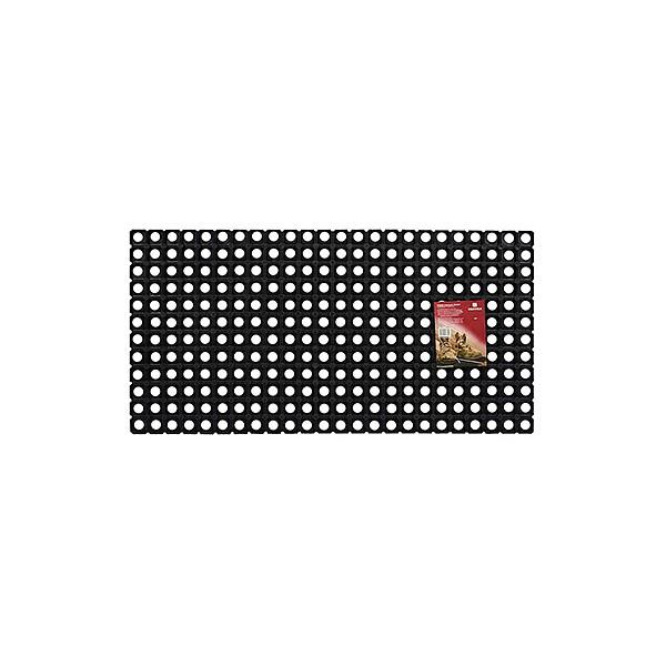 Коврик придверный (50x100x1.6 см) Vortex 200 фото