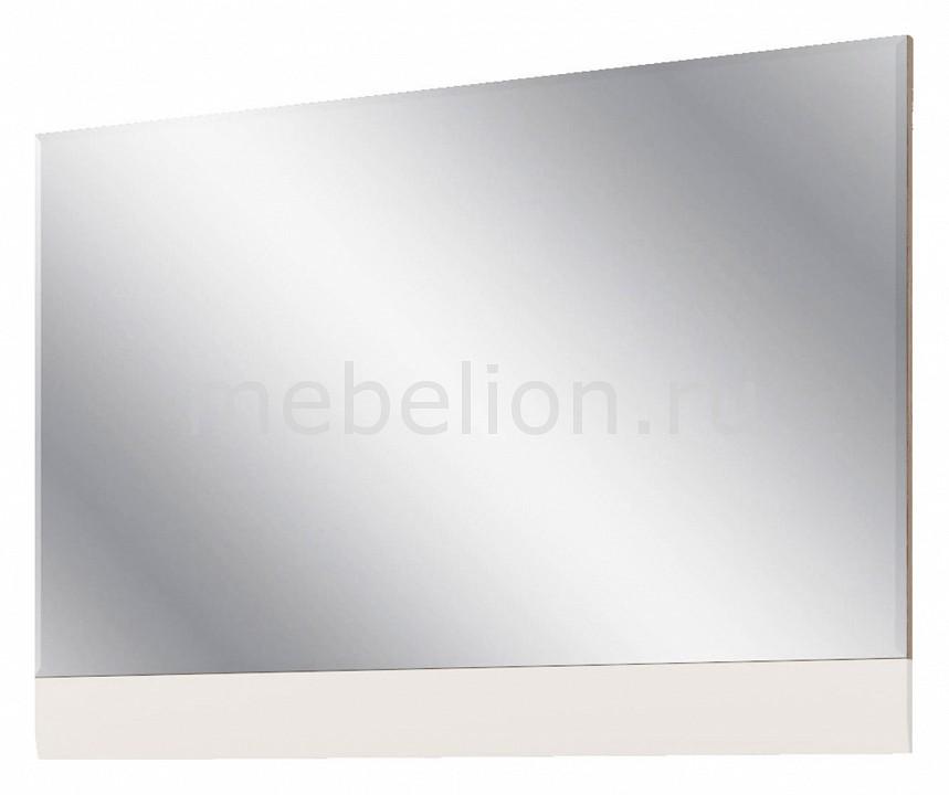 Зеркало СтолЛайн STL_2017026301300 от Mebelion.ru