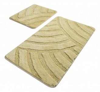 Набор ковриков для ванной Alya