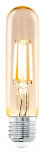 Лампа светодиодная [LED] Eglo ПРОМО E27 W 2200K