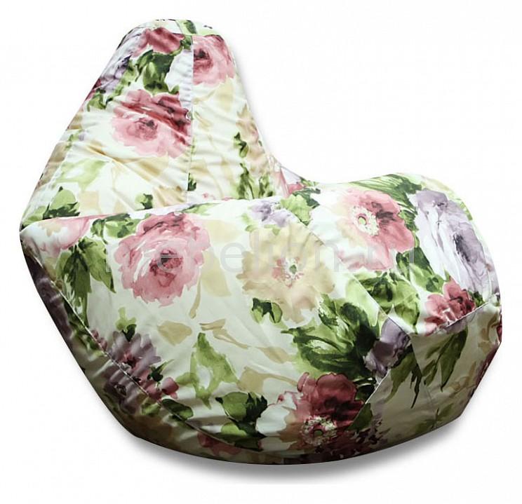 Кресло DreamBag DRB_2168 от Mebelion.ru