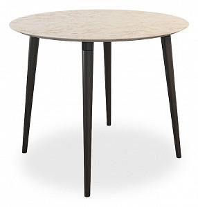 Стол обеденный Олимп 2