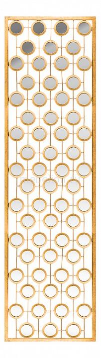 Панно АРТИ-М (210x60x2.5 см) 721-103 панно арти м 47х33 см art 271 145