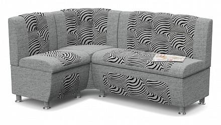 Угловой диван для кухни Сенатор SMR_A0381370061_L