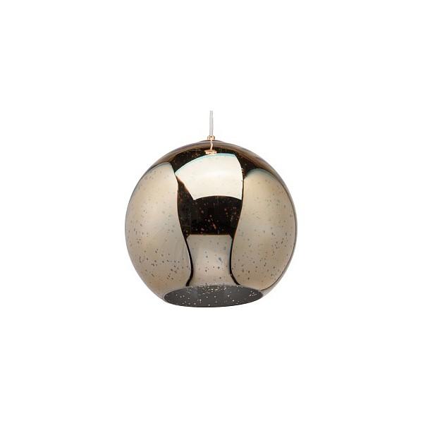 Подвесной светильник Фрайталь 4 663011501 MW-Light MW_663011501