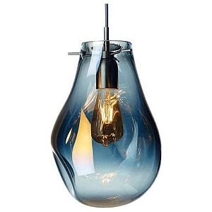 Подвесной светильник Alba VL1651P01