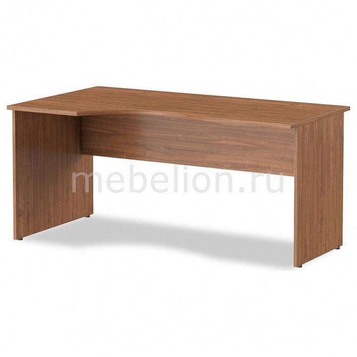 Офисный стол SKYLAND SKY_sk-01118593 от Mebelion.ru