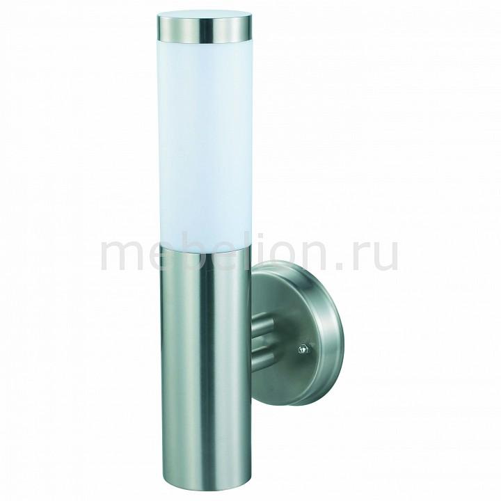 Настенный светильник Horoz Electric HRZ00000972 от Mebelion.ru