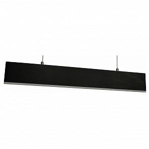 Подвесной светильник Percetti SL567.403.01
