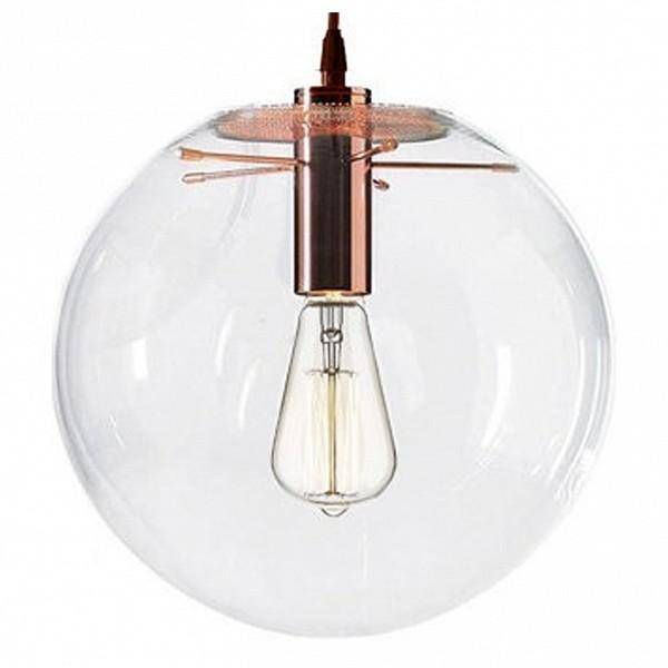 Подвесной светильник Меркурий 07564-20,21 Kink Light KL_07564-20.21