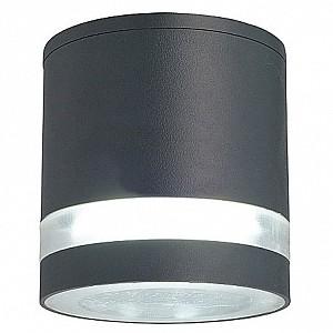 Накладной светильник Flicker 1830-1U