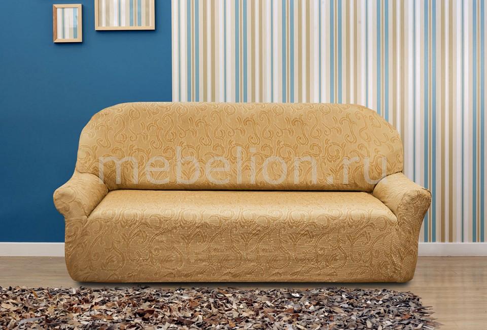 Чехол для дивана Belmarti TNM_7_201-4 от Mebelion.ru
