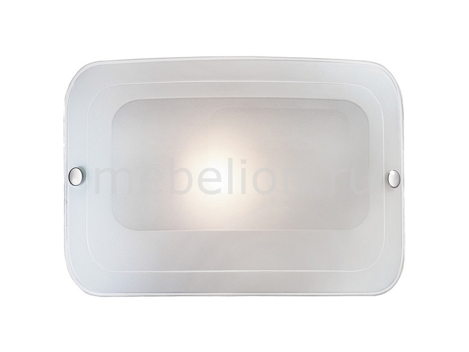 Настенный светильник Sonex SN_1271 от Mebelion.ru