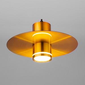 Подвесной светильник 50155 50155/1 LED