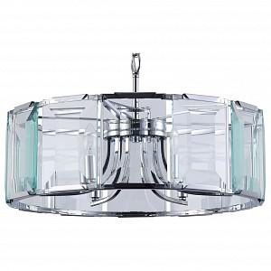 Потолочный светильник 6 ламп Cerezo MY_MOD202PL-06N