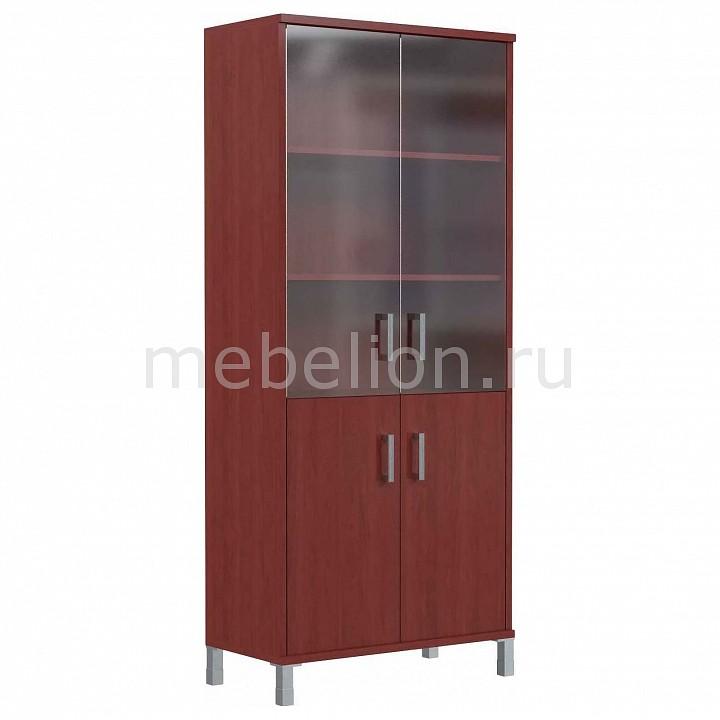 Шкаф комбинированный Skyland Born B 430.5