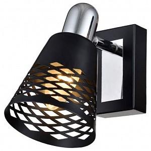 Спот с одной лампой Susan TPL_TL3760Y-01BC
