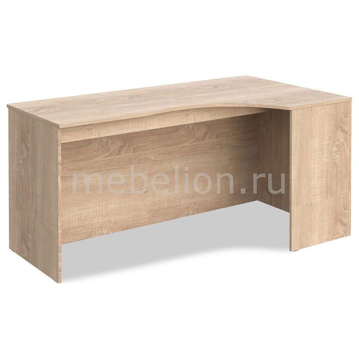Офисный стол SKYLAND SKY_sk-01233973 от Mebelion.ru